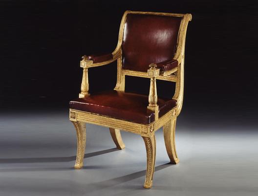 antiques fine art and museum pieces jeremy ltd